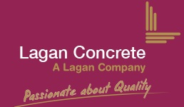 Lagan Concrete