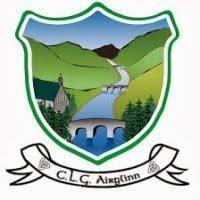 Image result for ARAGLEN GAA