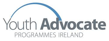 Image result for yap ireland