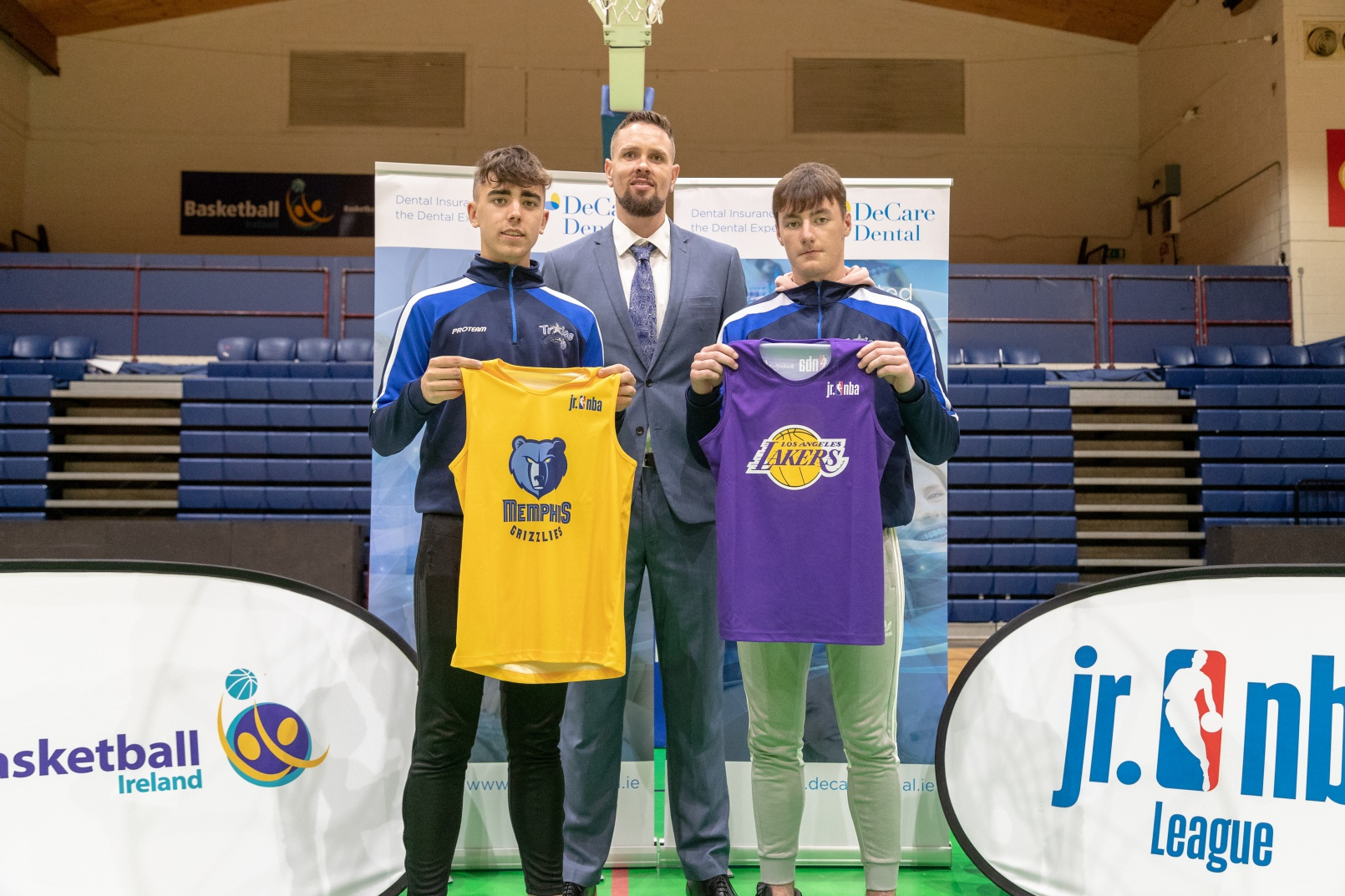 Content Page – Page 10042507 – Basketball Ireland 1ad48310a