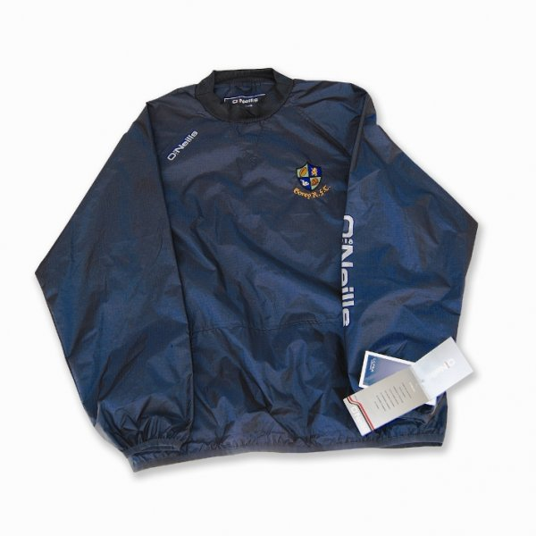 Gorey RFC Training Top
