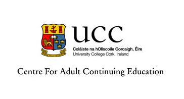 Remarkable, rather Adult continuing education ucc think, that