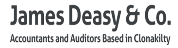 James Deasy Accountants
