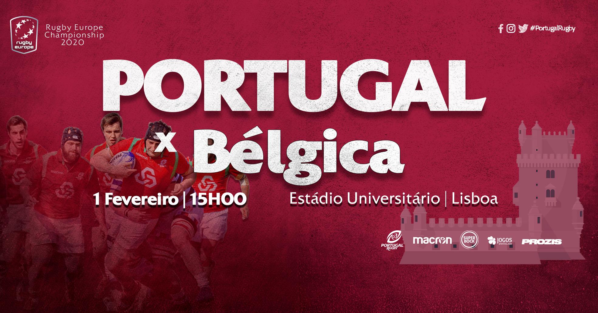 Noticias do dia portugal