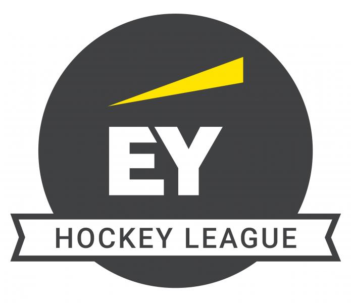 All Matches At This Weekends EY Champions Trophy Will Be Streamed Live On Hockey Irelands Youtube Channel Links Are Listed Below