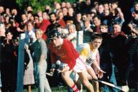 1997 Final - Willie Deasy