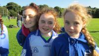 U10 Leinster Blitz 2014