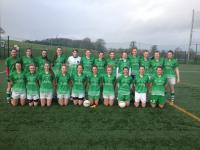 Limerick Intermediate Squad