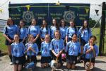 Brian Dillons U13 Camogie Team 2018