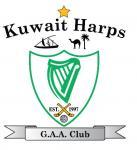 KUWAIT HARPS