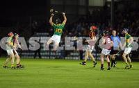 County Final 14 - mighty leap - Colm Spillane