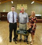 Night at the Dogs - Launch Night 5