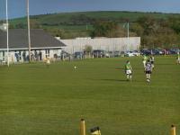PIFC v Castletownbere
