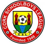All CSL U15 SFAI Skechers National Cup Final - Mary's v Corinthians Turners Cross Wed May 17 7.30pm