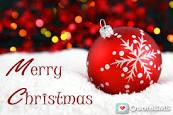 To everyone involved in any way in schoolboys football in Cork, have a Happy and Safe Christmas and a Prosperous New Year.