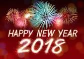 Happy New Year to all from the Cork Schoolboys League