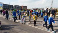Carrigtwohill Parade