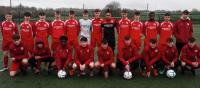 Best of luck to the Joma/SportsGear Direct sponsored Cork U16s in the All Ireland semi on Sun May 5 v Innishowen in Carrigaline