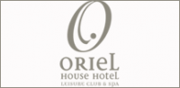 Happy New Year to the Management and Staff of the Oriel House Hotel - our CSL U13 Sponsors