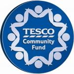 Thank you to all who supported the CSL in the Tesco Community Fund