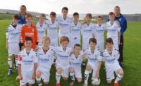 Kinsale U13 Squad