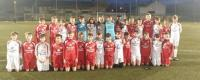 The Blackwater Motors sponsored Cork United and Cork Athletic squads who met in the SFAI SUBWAY Championship