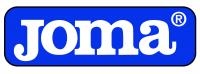 Thank you to Joma - gear sponsors of the Cork Kennedy Cup Squad