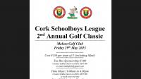 CSL Golf Classic 2015