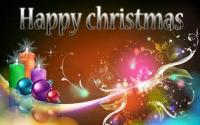 Happy Christmas from the CSL to everyone involved in schoolboys soccer in Cork