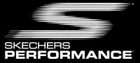 Skechers launch partnership with Cork Schoolboys League