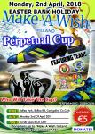 Make a Wish Tournament