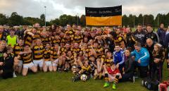 North Cork Champions 2017