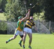 Buttevant v Churchtown Jun C Ch. 2015
