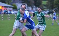 JAFC Final 2017 Valley Rovers v Belgooly 4
