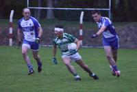 JAFC Final 2017 Valley Rovers v Belgooly 7