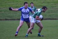 JAFC Final 2017 Valley Rovers v Belgooly 5