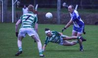 JAFC Final 2017 Valley Rovers v Belgooly 6
