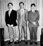 Rossa Archive Photos Album 3