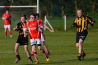 U12 Boys v Kilbrittain 9th June 2015. (Photos: Aoife Hodnett O'Brien
