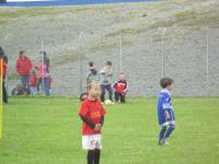 Under 8 Bantry Blitz 2014