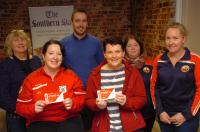 Big Kit Giveaway Winners