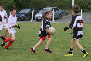 U10 Blitz Action June CTB - Photo by Anne Marie Cronin