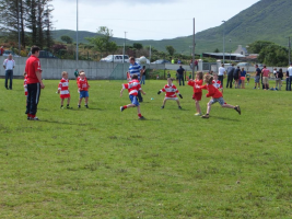 U8 Blitz Eyeries July 2014
