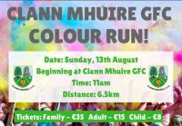 https://www.eventbrite.ie/e/colour-run-clann-mhuire-tickets-35601089818