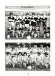 Street League Teams from 1978