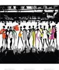 Gala Fashion Event Nemo Rangers 7th Nov'14 @ 8pm Tickets €20