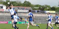 Under 21 County Final