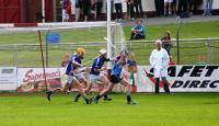 Oranmore/Maree U16 County A1 Final