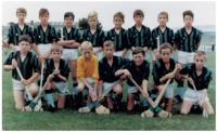 1989 u12 finalists