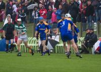 action-4-from-east-cork-final